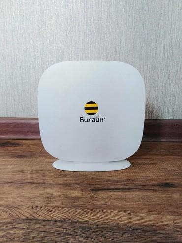 устанавливаем wi fi роутеры в Кыргызстан: Продаю Wi-Fi роутерыВ наличии 2 штуки (белый и чёрный) В хорошем