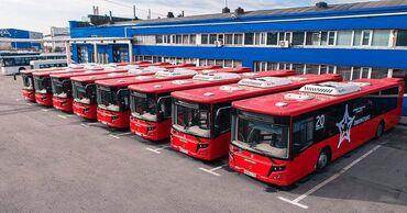 работа в бишкеке водитель с личным авто спринтер грузовой в Кыргызстан: Идет набор водителей автобусов! Автобусы новые! Хорошие условия для во