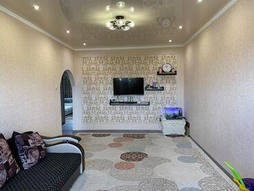Продажа, покупка квартир в Кыргызстан: Продается квартира: 3 комнаты, 92 кв. м