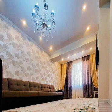 Продается квартира: Тунгуч, 2 комнаты, 74 кв. м