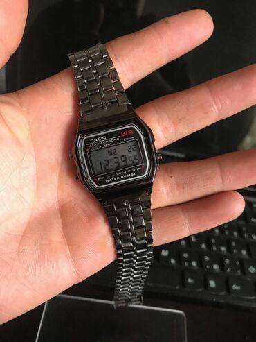 мизопростол цена в бишкеке в Кыргызстан: Мужские Наручные часы Casio