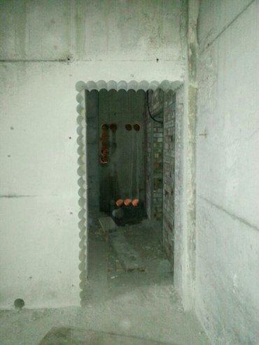 сверлим, под вытяжку, подразетники, сантехника, дымоходы и. т. п. от 2 в Бишкек