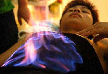 Простатит! Лечение простатита за один курс лечения, с гарантией! в Бишкек