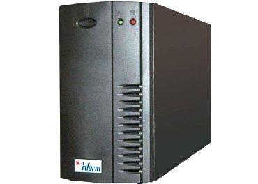 аккумуляторы для ибп europower в Кыргызстан: Интерактивный ибп inform guard_s 600 aисточник бесперебойного