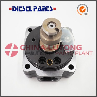 Hydraulic pump head 146400-2220 stamping number 2220 mitsubishi в Бишкек