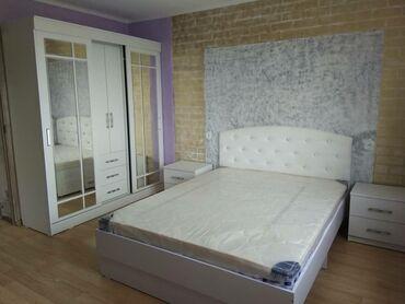 Продам Дом 600 кв. м, 5 комнат