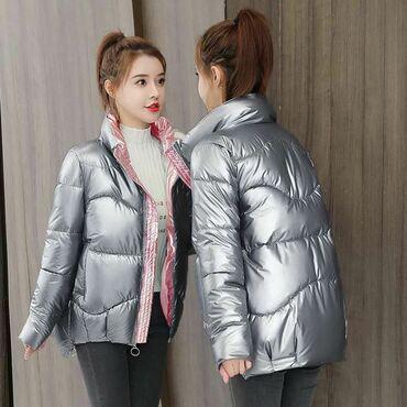 Женские короткие куртки    производство гуанчжоу    только оптом на з