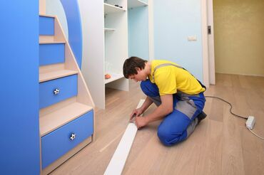 Услуги мебель разборка сборка мебели реставрация цена договорная