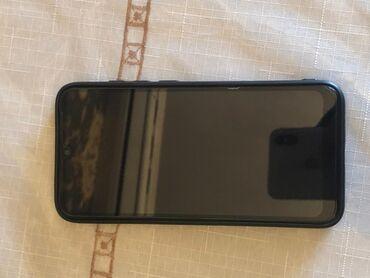 железный диск на 16 в Азербайджан: Model: Xiaomi Mi playYaddaş:64Ram:4DonmurAntiudari ve kabrosu var2019