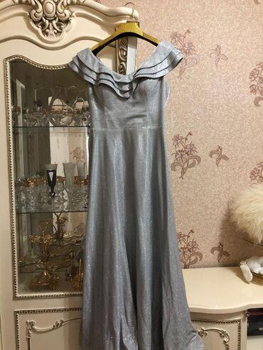 Личные вещи - Кант: Платье вечернее,абсолютно новое!!!