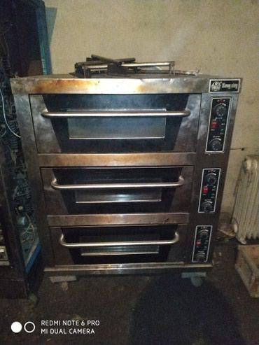 Продаются оборудование для: в Бишкек