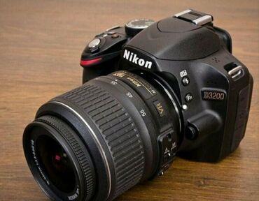 фотоаппарат canon eos 650 d в Кыргызстан: Сдаётся в аренду Фотоаппарат аренда / аренда фотоаппарата/ камера /