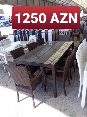 pulsuz bag evleri - Azərbaycan: 8 neferlik dest Bag uchun heyet evleri uchum Keyfiyyet 100%%%