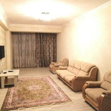 Недвижимость - Таджикистан: Сдаем посуточно квартиру элитный дом, центр (район вефы)2х комнатная