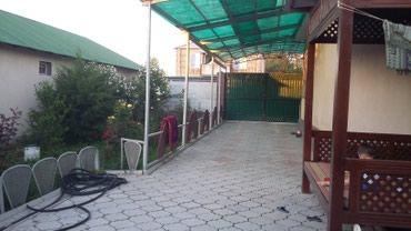 Срочно,срочно!!! продается отличный в Бишкек