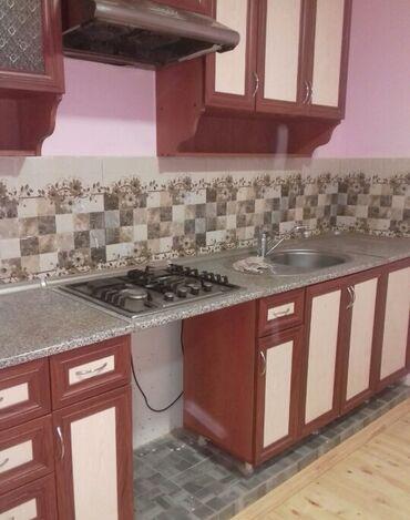 berde rayonunda kiraye evler - Azərbaycan: 300 kv. m, 3 otaqlı