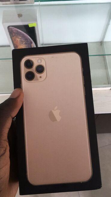 Apple Iphone | Beograd: IPhoni su dostupni po vrlo sniženim cijenama