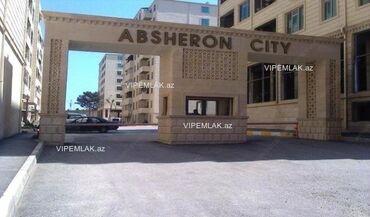 гбо 2 поколения в Азербайджан: Продается квартира: 2 комнаты, 69 кв. м