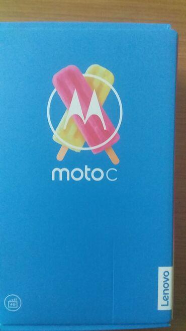 Zenska kosuljica c - Srbija: Kutija za Moto C