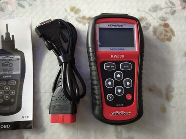авто сканер в Кыргызстан: Продаю или меняю готовый бизнес на телефон или велосипед, новый