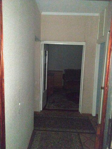 сдаю квартиру улан 2 в Кыргызстан: Сдается квартира: 3 комнаты, 65 кв. м, Бишкек