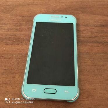 Samsung - Novxanı: J5 tək problem yeni batereya lazımdır. Vietnamındır