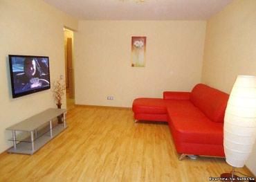 квартира на одну ночь в Кыргызстан: Сдаются посуточно и почасово, а также на ночь 1-комн. квартиры в микро