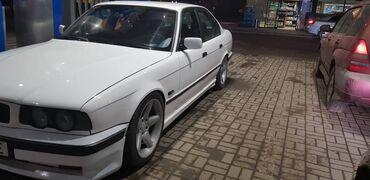 BMW M5 4.6 л. 1994 | 111110 км