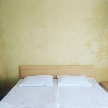 """Услуги - Чолпон-Ата: Гостевой дом """"Сириус"""" ждёт своих гостейНе хотите переплачивать за"""