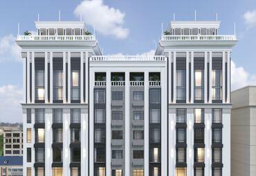 Офисы - Кыргызстан: Продаю офис