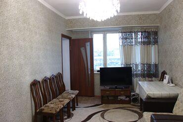 wifi приемник для телевизора в Кыргызстан: Сдается квартира: 2 комнаты, 50 кв. м, Бишкек