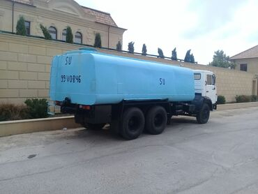 Su nəqliyyatı - Azərbaycan: Yol tikinti ve witketlerde sizinleyik.gundelik ve ayliq