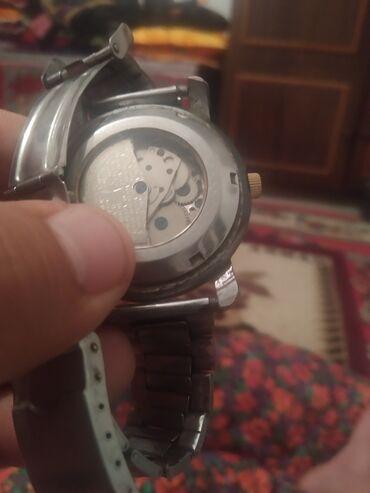 Аксессуары - Базар-Коргон: Наручные часы