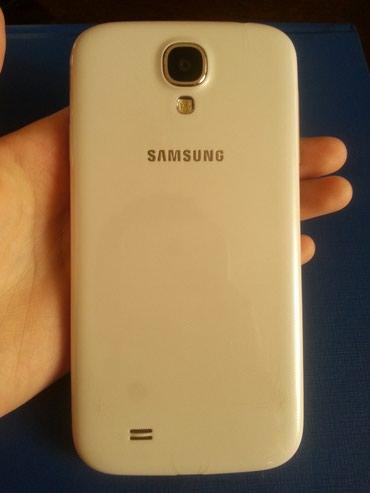 audi s4 27 t - Azərbaycan: Təmirə ehtiyacı var Samsung Galaxy S4 ağ