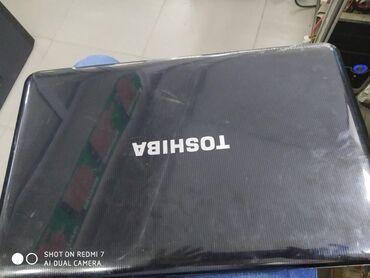 Продаю корпус на ноутбук Toshiba цена. 700 сом