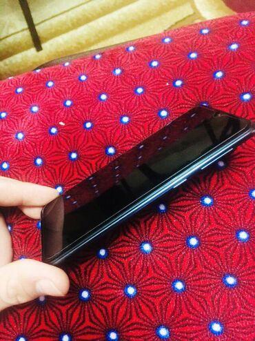 аккумулятор для телефона fly mc100 в Азербайджан: Новый Samsung A10 32 ГБ Серый