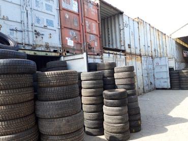 Срочно! Продаю контейнер (торговое в Бишкек
