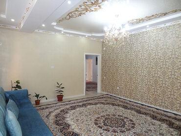 шикарную камеру в Кыргызстан: Продается квартира: 5 комнат, 150 кв. м