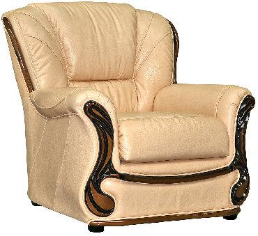 Кресло мягкое Мебель можно купить в рассрочку или в кредит