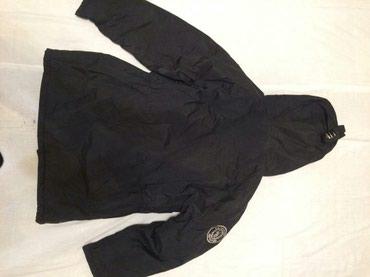 Мужские куртки  в Лебединовка