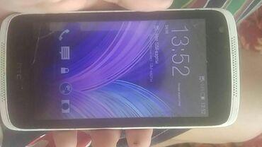 HTC - Кыргызстан: Шу тел сатылат 1000 сом ками бор. Экрани синган лекин сенсор яхши