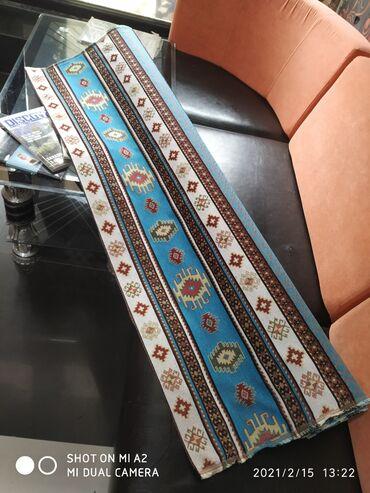 встроенная вытяжка 45 в Азербайджан: Cixol naxışlı,divan,kreslo üçün, uzunluğu 14m,eni1.45.tezədi