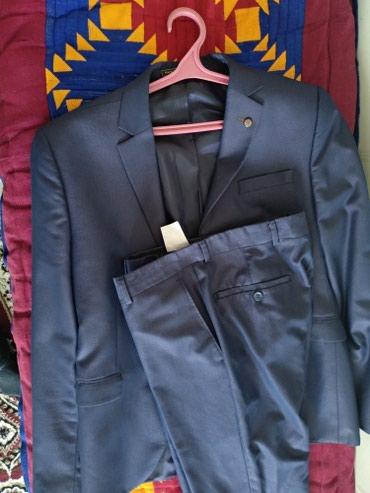 мужские костюмы молодежные в Кыргызстан: Костюмы