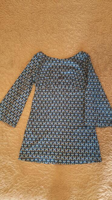 1.Платье кремплиновое пр.Европв размер 42 идеально сидит на фигуре  2