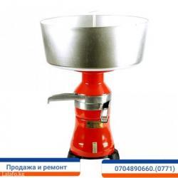 Сепаратор. сут машина. продажа ремонт запчасти гарантия качества. в Бишкек