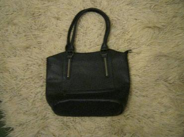 Zenska torba nova - Cacak