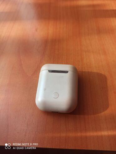 2694 объявлений: Продам Bluetooth наушники, состояние отличное, пользовался около двух