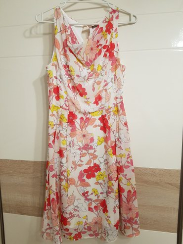 Orsay haljina - Leskovac