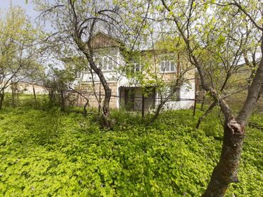 Недвижимость - Сарай: Продам Дом 3000 кв. м, 3 комнаты