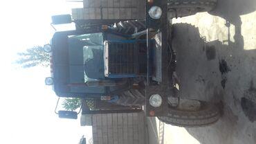 Транспорт в Яван: Грузовой и с/х транспорт